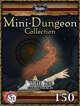 5E Mini-Dungeon #150: Thin Ice (Fantasy Grounds)