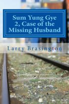 Case of the Missing Husband