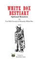 White Box Bestiary [Swords & Wizardry]
