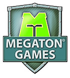 Megaton Games