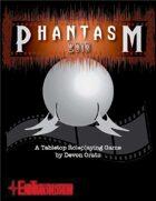 Phantasm (2010)