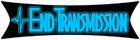 End Transmission Games