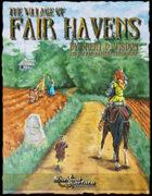 The Village of Fair Havens