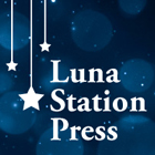 Luna Station Press