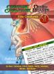 Creature Card Codex/Deck of Beasts: Elite Creatures