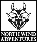 North Wind Adventures