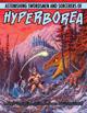 Astonishing Swordsmen & Sorcerers of Hyperborea (Compleat Second Edition)