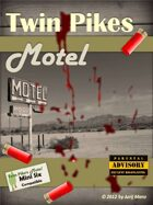 Twin Pikes Motel