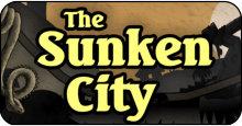 Sunken City Adventures