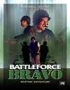 Battleforce Bravo