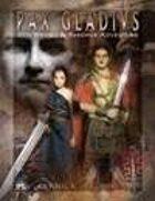 Pax Gladius