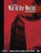 H.G. Wells' War of the Worlds