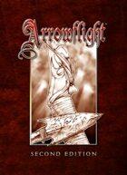 Arrowflight Second Edition