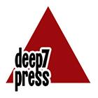 Deep7