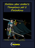 Order_of_fallen_star_Paladins_set