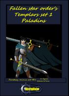 Order_of_fallen_star_Paladins_set