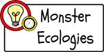 Monster Ecologies