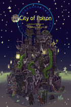City of Poison
