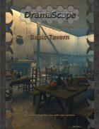 Basic Tavern