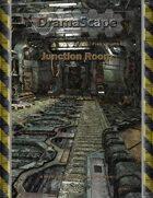 Junction Room