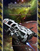 Vanguard Shuttle