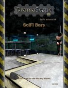 SciFi Bars