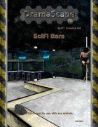 SciFi Bars