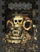 Skull Throne