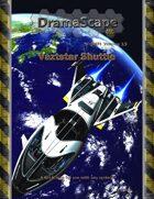 Vaztstar Shuttle
