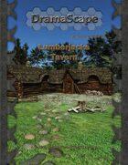 Lumberjacks Tavern