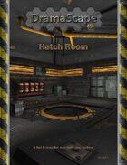 Hatch Room