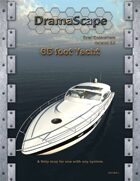 65 ft Yacht