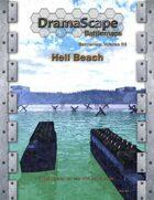 Hell Beach