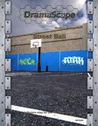 Street Ball