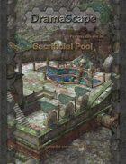 Sacrificial Pool