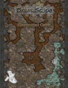 Elemental Cave