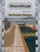 Darkwater Station