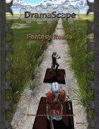 Fantasy Roads