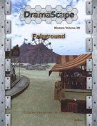 Fairground