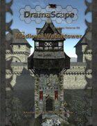 Medieval Watchtower