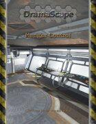 Hangar Control