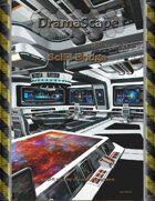 SciFi Bridge
