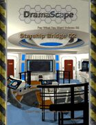 Starship Bridge 02