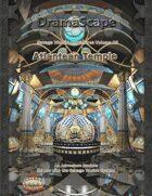 Atlantean Temple