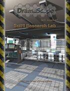 SciFi Research Lab