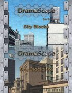 City Blocks [BUNDLE]