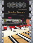 Bowling Lounge