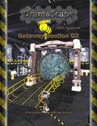 Gateway Section 02