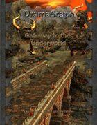 Gateway to the Underworld