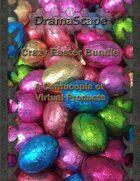 Crazy Easter Bundle [BUNDLE]